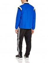Adidas Con 14 Tracksuit 2