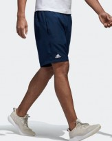 Adidas Ess Lin Chelsea Shorts 4