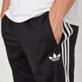 Adidas Firedbird Close Up
