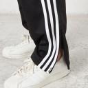 Adidas Firedbird Close Up 2