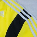 Adidas Mens Tracksuit 2