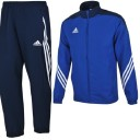 Adidas Sere Tracksuit Mens