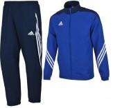 Adidas Sere Tracksuit Mens
