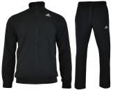 Adidas Tracksuit Black