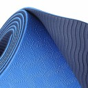 Adidas Yoga Mat 2