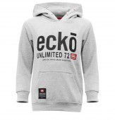 ECKO_189
