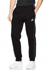 Adidas Core Pant Black