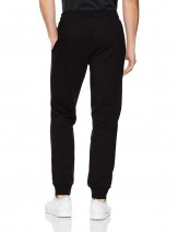 Adidas Core Pant Black Back