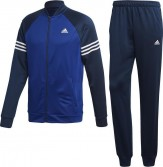 Adidas Cosy Tracksuit 5
