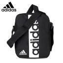 Adidas Linear Messenger Bag