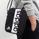 Adidas Linear Messenger Bag 3