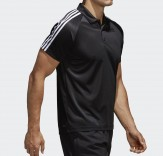 Adidas Polo Shirt Mens 2