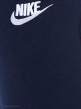 Nike Fleece Pants Navy