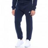 Nike Fleece Pants Navy 2
