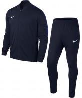 Nike Polyester Tracksuit Navy