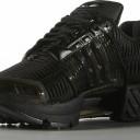Adidas Climacool 1 2