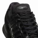 Adidas Climacool 1 6