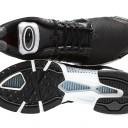Adidas Climacool BW 5