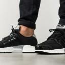 Adidas Climacool BW 6