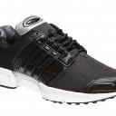 Adidas Climacool BW