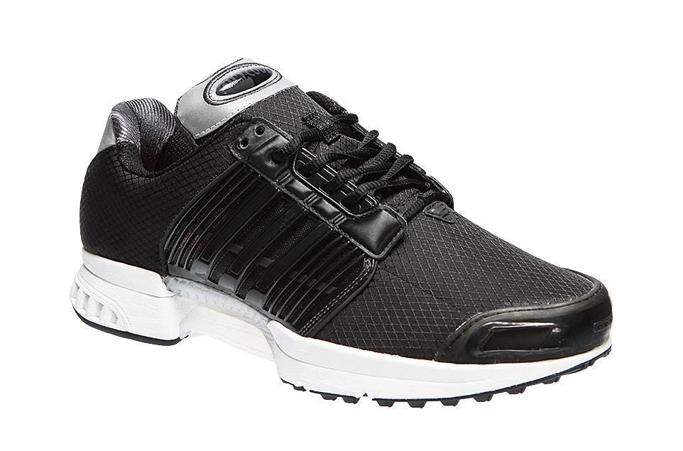low priced 47fd5 0361b Adidas Climacool BW