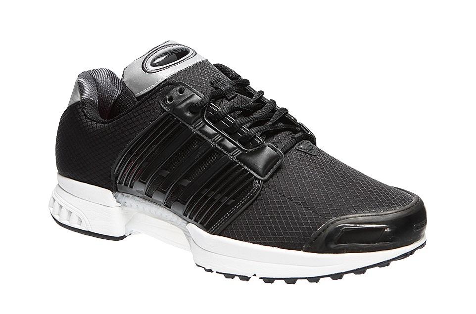 low priced 1e568 8b22b Adidas Climacool BW