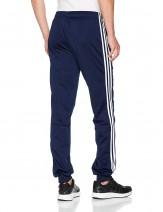 Adidas Ess 3 Stripe Tricot Pant 2