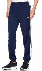 Adidas Ess 3 Stripe Tricot Pant