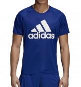 Adidas Ess Climalite T-Shirt 2