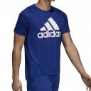 Adidas Ess Climalite T-Shirt 6