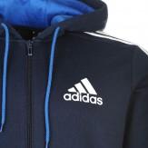 Adidas Ess Hoodie 4