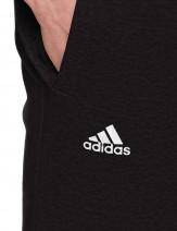 Adidas Ess Lin Black 3