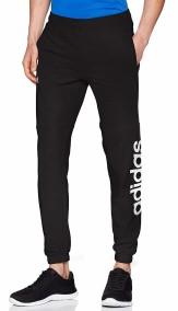 Adidas Ess Lin Black