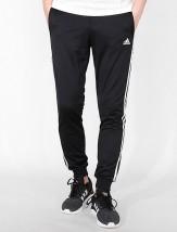 Adidas Ess Pant Black 3
