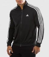 Adidas Ess Track Jacket 2