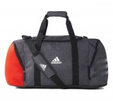 Adidas Holdall Bag 5