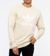 Adidas Originals Crew Neck