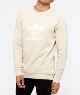 Adidas Originals Crew Neck. 2
