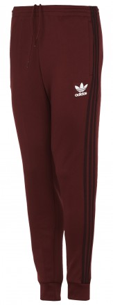 Adidas Originals Pant Mens