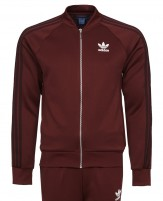 Adidas Originals Tracksuit top