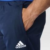Adidas Tiro Pant Close Up