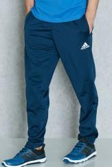Adidas Tiro Pant Navy