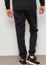 Adidas Tricot Pants Back