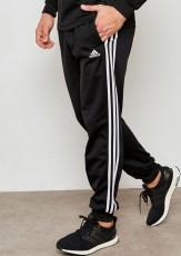 Adidas Tricot Pants