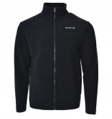 Lambretta Fleece Navy