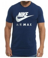 Nike Air Max Blue