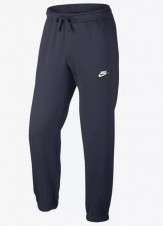 Nike NSW Fleece Jog pant Navy