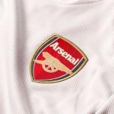 Puma Arsenal Mens t-shirt 3