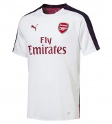 Puma Arsenal Mens t-shirt 7
