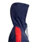 Puma mens rain jacket 2